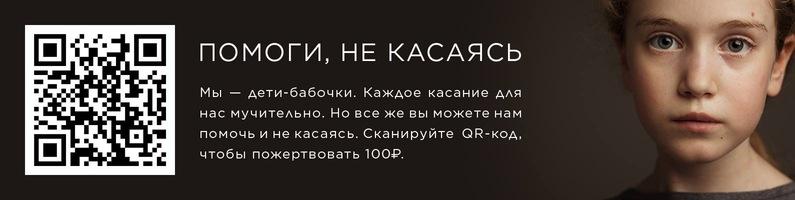 kCNadFoGozg.jpg